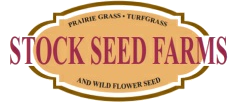 Stock Seed Farms